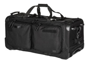 5.11 Tactical Series Soms 3.0